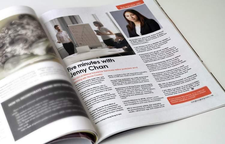 AIS_Jenny-Chan_Press-coverage_Redline-Company