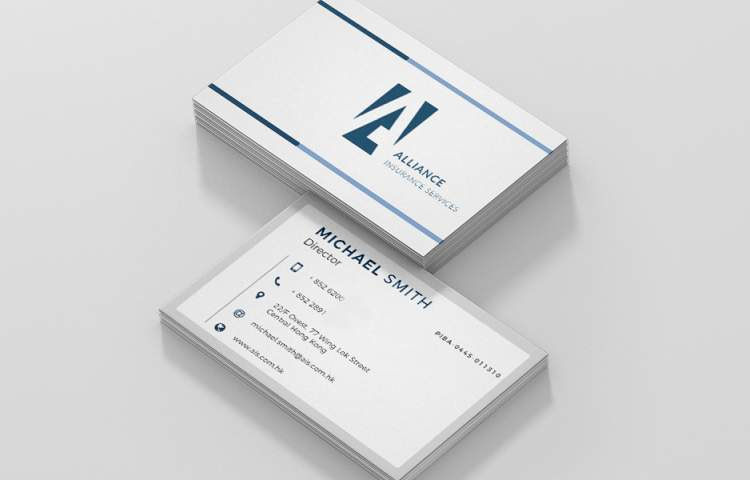 AIS_business_Card_Redline_Company
