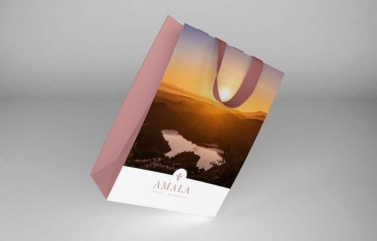Amala_ merchandise