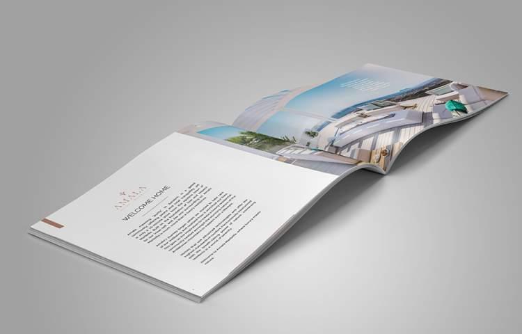 Amala_Brochure