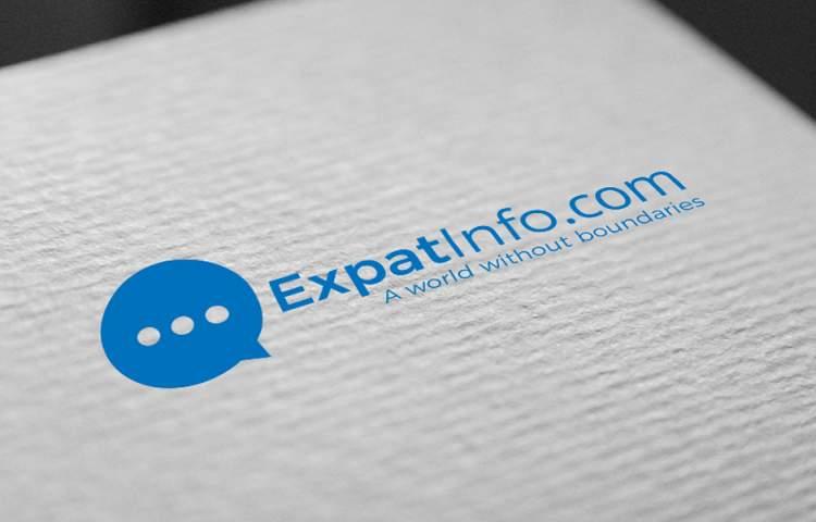 ExpatInfo_Logo_Redline_Company