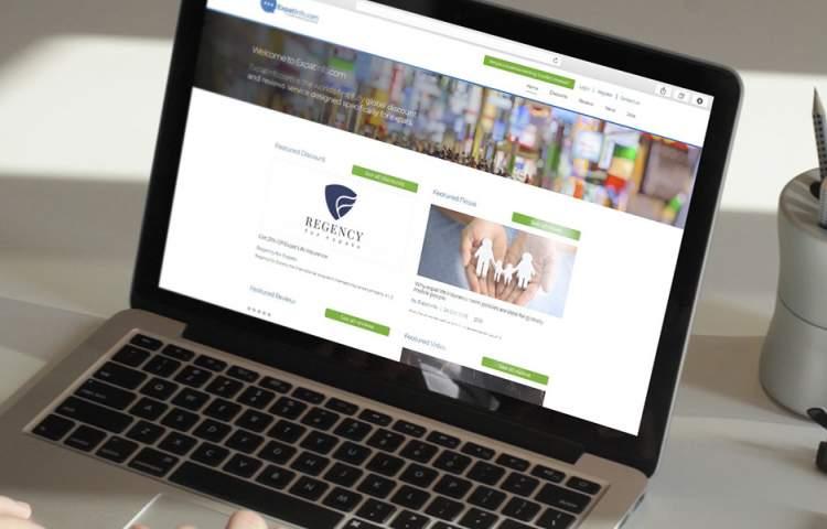 ExpatInfo_website_Redline_Company