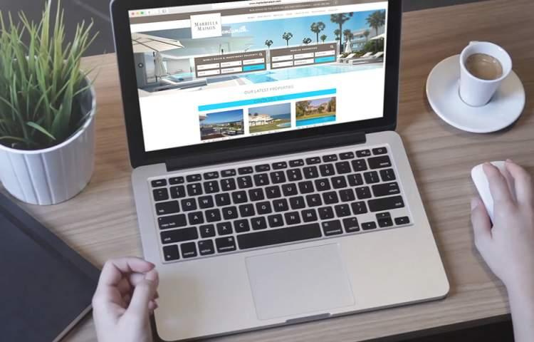 MARBELLA_MAISON_Laptop_Redline_Company