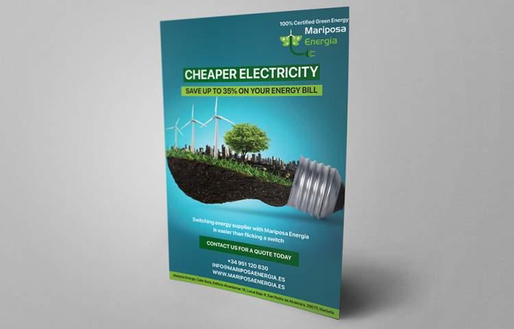 MARIPOSA_ENERGIA_Advert_1_Redline_Company