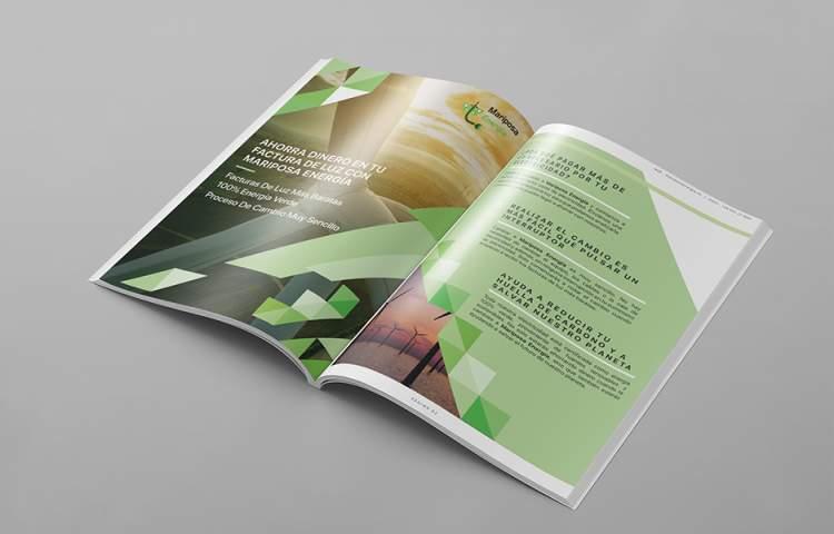 MARIPOSA_ENERGIA_Brochure_Redline_Company