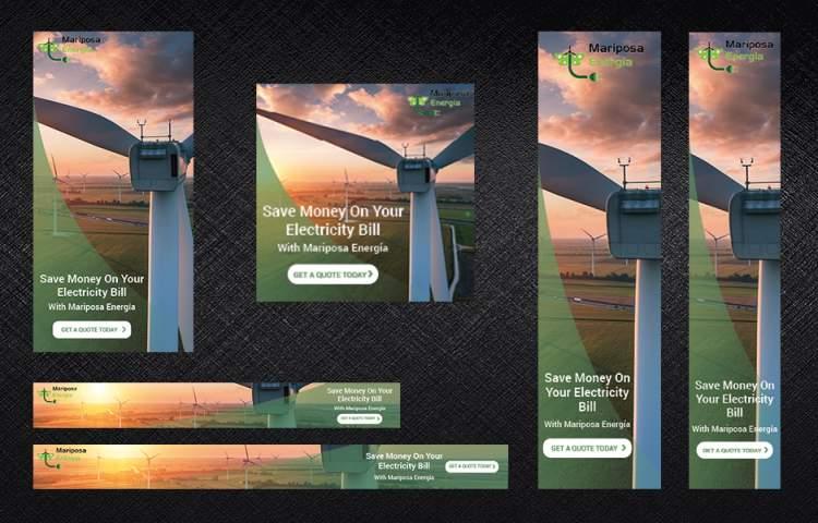 MARIPOSA_ENERGIA_Display-Banners_Redline_Company