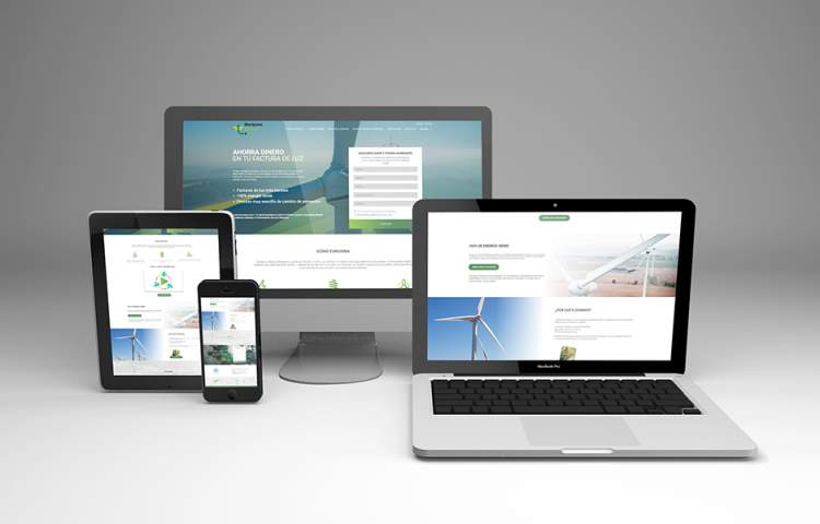 MARIPOSA_ENERGIA_Website_Redline_Company