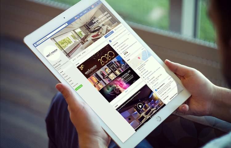 SEETOUCH_FacebookBanner_Redline_Company