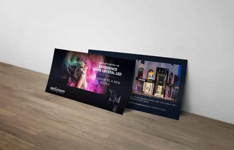 SEETOUCH_Invitation_Redline_Company