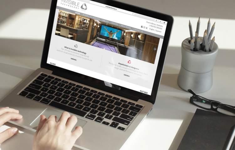 SEETOUCH_Laptop_Redline_Company