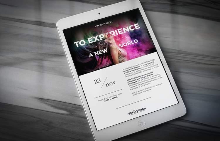 SEETOUCH_Newsletter_Redline_Company