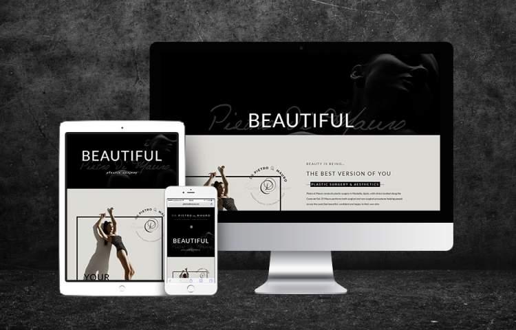 Pietro-Di-Mauro_website_Redline_company