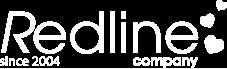 Portfolio – Redline Company Logo