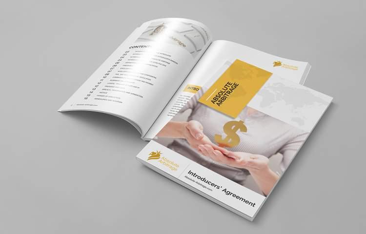 AbsoluteArbitrage_Brochure_Redline_Company