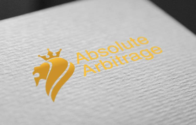 AbsoluteArbitrage_Logo_Redline_Company