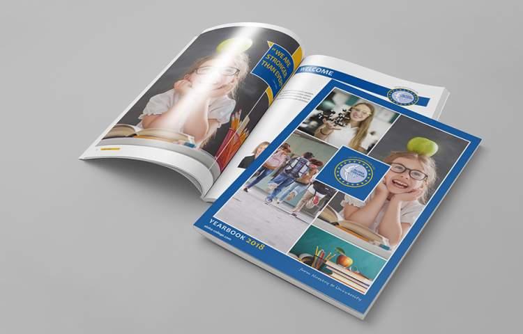AlohaCollege_Brochure_Redline_Company