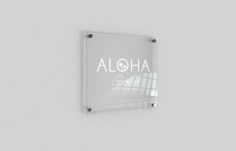 AlohaGrill_Logo_Redline_Company