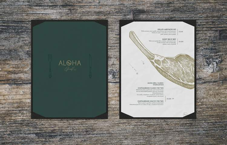 AlohaGrill_Menu_Redline_Company