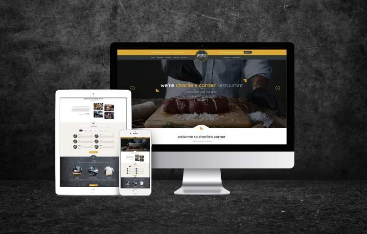 Charlies-corner_Website_Redline-Company-scaled
