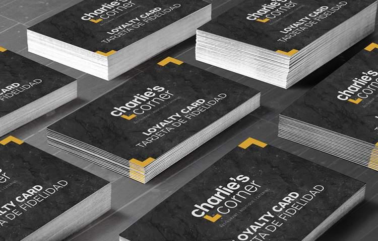 Charliescorner_loyaltycard_Redline_Company