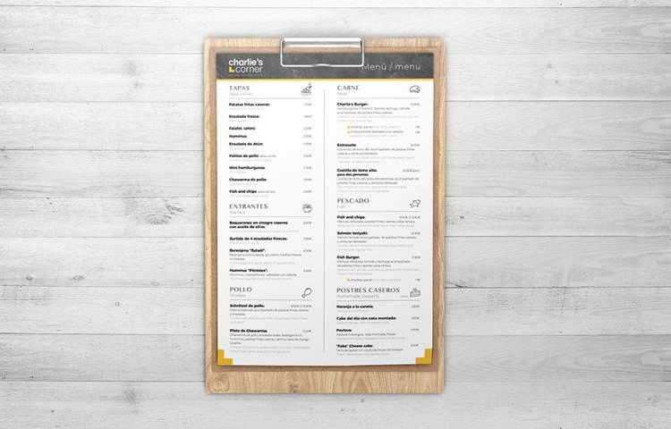 Charliescorner_menu_Redline_Company