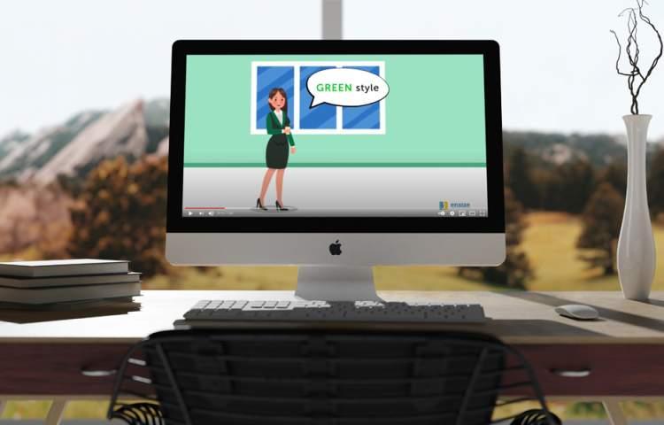 Ensize_GreenScreen_RedlineCompany