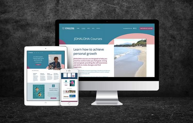 Johaloha_Website_Redline_Company