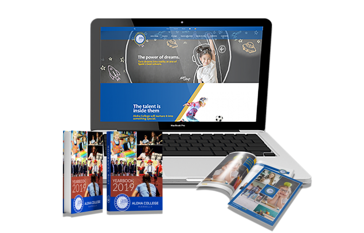 Redline_Company_Brochure_Case_Study