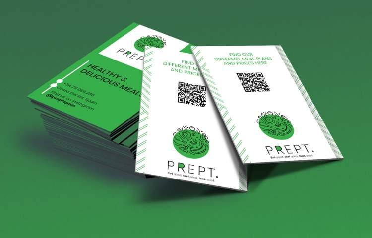 Prept_BusinessCards_Redline_Company