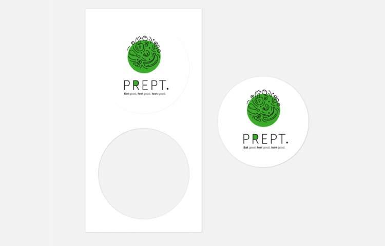 Prept_Stickers_Redline_Company