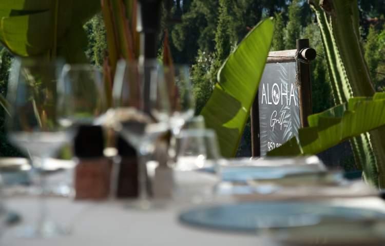 AlohaGrill_Sign_Redlinecompany