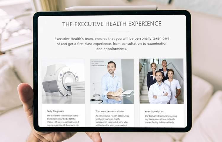 ExecutiveHealth_TabletV1_Redline_Company