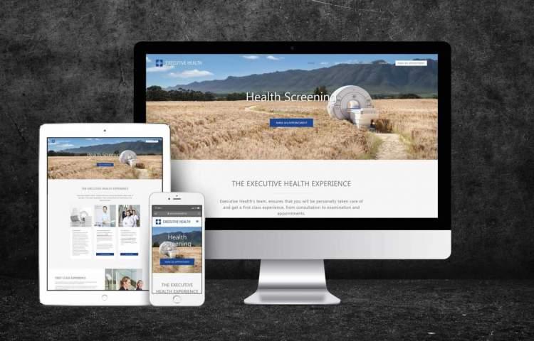 ExecutiveHealth_Website_Redline-Company-scaled-e1622562100481