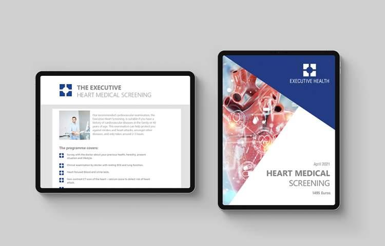 ExecutiveHealth_tablet_Redline_Company